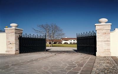Gate Repair Placentia CA